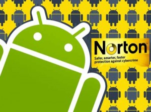 norton tablet security 300x224