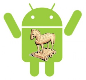 troyano android 300x278