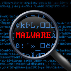 malware ciberdelincuentes chinos