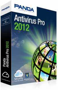 panda antivirus pro 2012 para windows 8