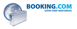 ciberestafa booking