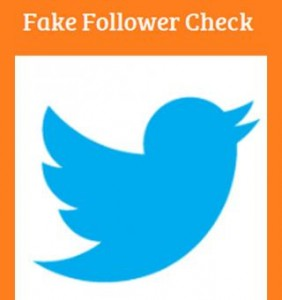 fakers twitter 282x300