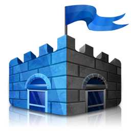 microsoft security essentials logo