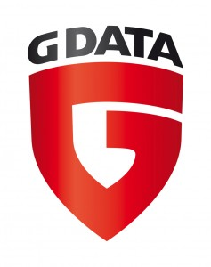 G DATA INTERNET SECURITY 237x300