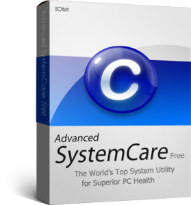 advanced system care 279x300