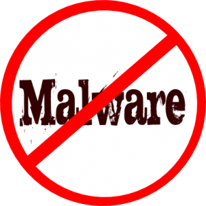 anti malware 300x300