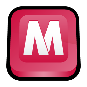 MCAFEE SECURITY SCAN PLUS antivirus online
