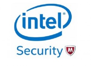 intel security 300x220