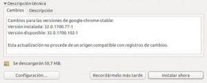 actualizacion googlechrome 300x121