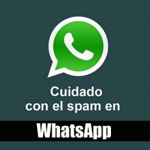 spam whatsapp 300x300